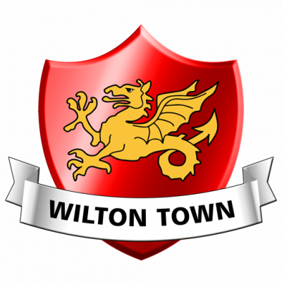 Wilton-TouchLogo